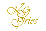 GRIES -